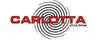 carlotta-logo
