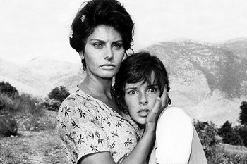 CIOCIARA-1961-03