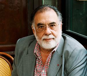 Coppola Img10