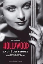Hollywood La Cite Des Femmes