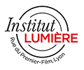 Inst Logo Zen 2020
