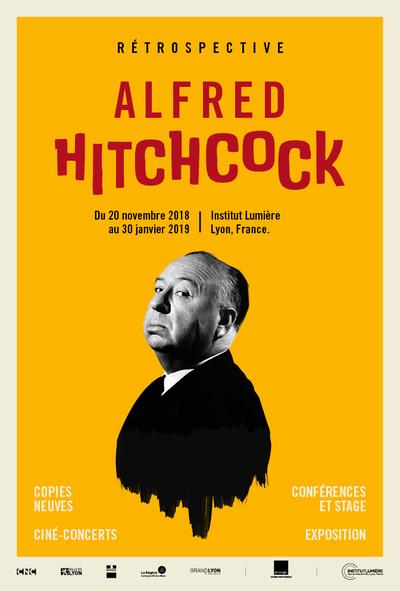 20181107 Hitchcock