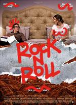 2017-ROCK-N-ROLL