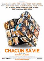 2017-CHACUN-SA-VIE