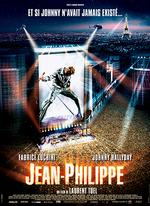 2006-JEAN-PHILIPPE