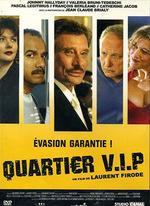 2005-Quartier_V_I_P