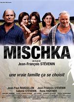 2002-MISCHKA