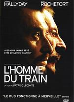 2002-L_Homme_du_train