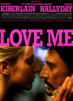 2000-LOVE-ME