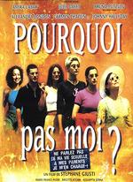 1999-Pourquoi_pas_moi