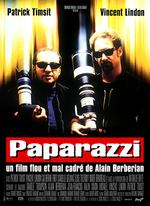 1998-PAPARAZZI