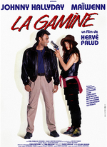 1991-GAMINE