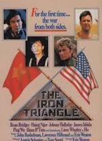 1990-Triangle-de-fer