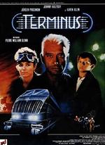 1987-terminus