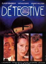 1984-Detective