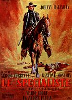 1969-SPECIALISTE