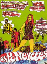 1968-poneyttes