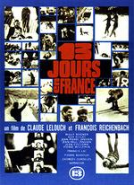 1968-13-jours-en-France
