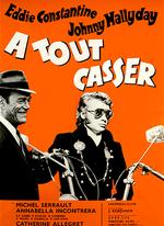1967-A-TOUT-CASSER