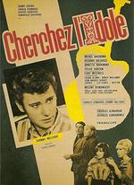 1964-Cherchez-l-idole