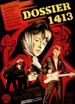 1961-DOSSIER-1413