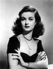 Bennett Joan FEMME AU PORTRAIT 1945 01