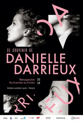 Affiche D Darrieux Jan18