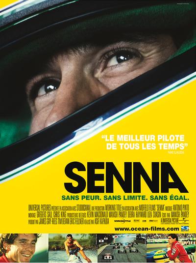 affiche-senna62