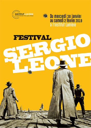 affiche-sergio-leone