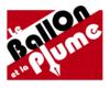 Ballon Et La Plume