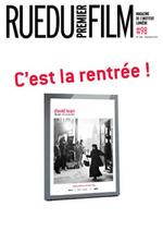 rdpf98_une