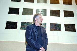 Cronenberg_2005