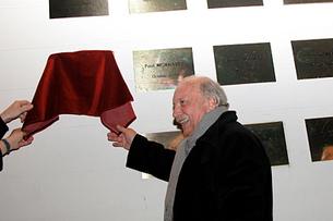 Jacques-becker_2003