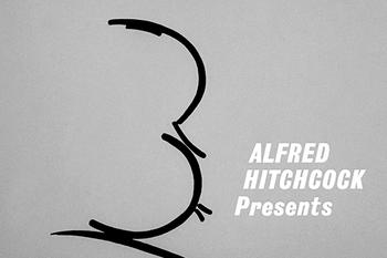 ALFRED-HITCHCOCK-PRESENTE