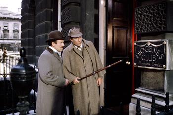 Vie-privee-de-Sherlock-Holmes02