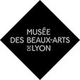 logo-MBAL