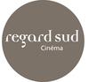 logo-regard-sud