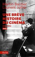 Une Breve Histoire Du Cinema Couverture