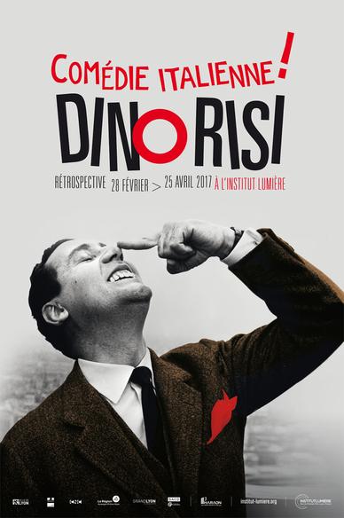 Dino-Risi-affiche-import