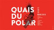 quai-du-polar-2015