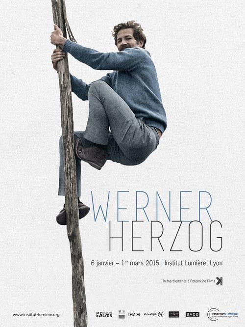 60x80 Herzog BAT2