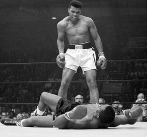 muhammad-ali-s-greatest-fight