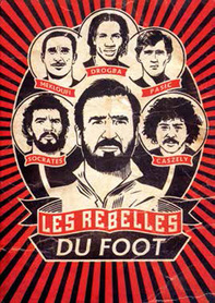 rebelles-du-foot