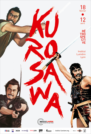 AFF Kurosawa