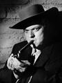 Orson Welles - Salaire du diable (1957)