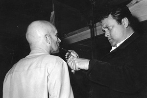 Welles-Orson04