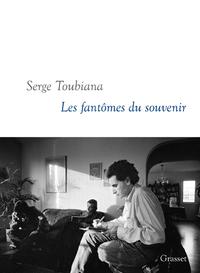 Actualités - Invitation à Serge Toubiana