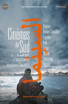 Cinémas du Sud 2017
