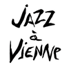 JazzVienne