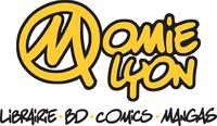 Logo HDef Lyon Quadri Baseline